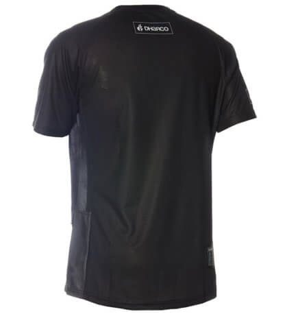DHaRCO MENS SHORT SLEEVE JERSEY | PARTY STEALTH
